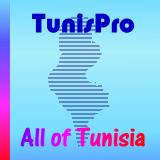Information about Tunisia